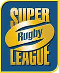 Gold Coast Titans vs Penrith Panthers - Live Super League Scores
