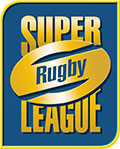 New Zealand Warriors vs Manly Sea Eagles - Live Super League Scores