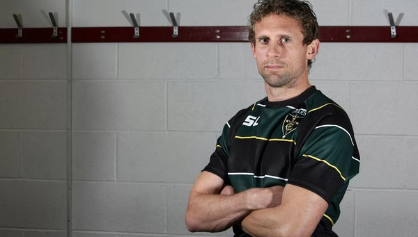 Anderson names four more Exiles