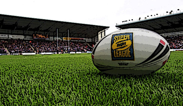 Aussie Club Looking To Join Super League