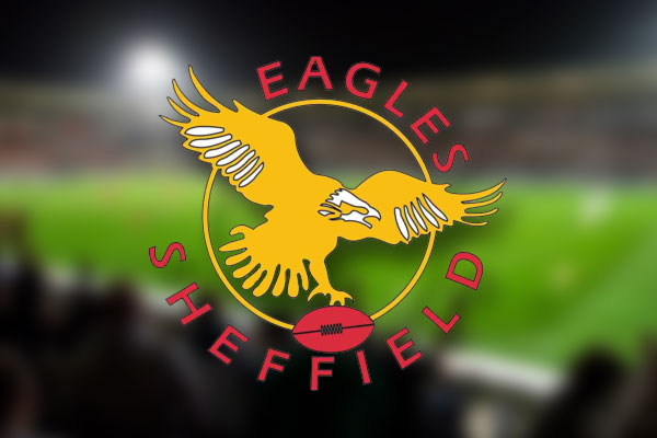 Millar commits to Sheffield Eagles for 2017 season