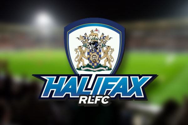 Halifax Aiming To Give Fans Something To Cheer About