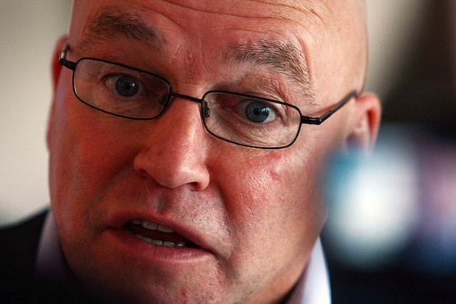 Kear: Home opener will be 'an excellent game of Rugby League'