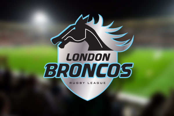 Alex Walker re-commits to the Broncos