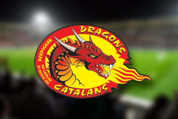 Dragons Issue Departures Statement