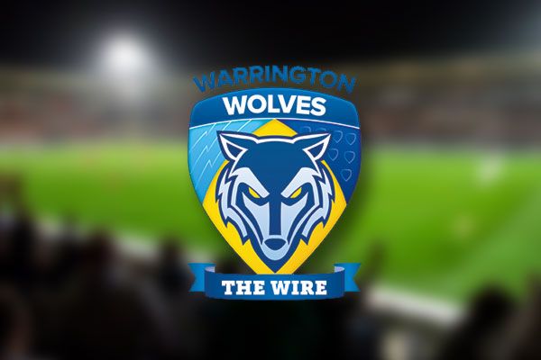 Can The Warrington Wolves Win The Grand Final This Year?