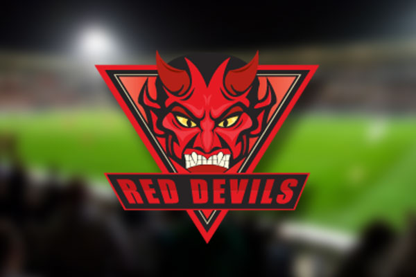 Salford Red Devils found guilty of breaking salary cap regulations