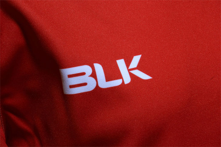 BLK Sports placed into receivership