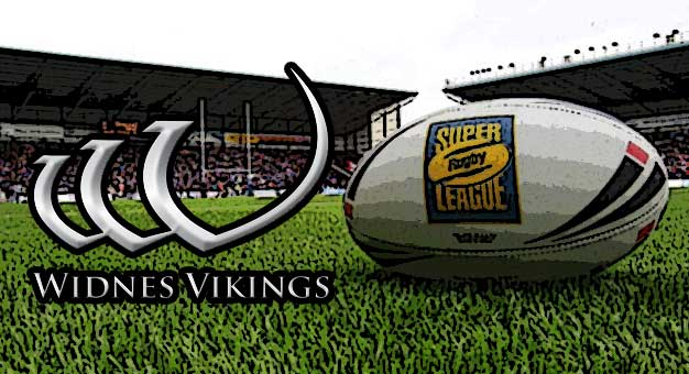 Vikings 19-man squad to face Broncos
