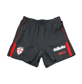England Training Shorts