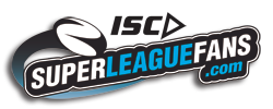 Super League News